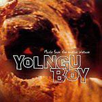 Soundtracks of Aboriginal movies - Yolngu Boy