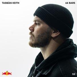 Tasman Keith - 64 Bars (Single)