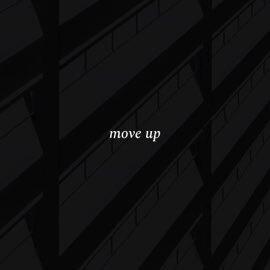 Tasman Keith - Move up (Single)