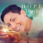 Thaylia - Hope