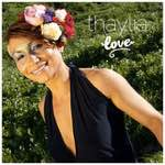 Thaylia - Love (Single)