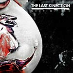 The Last Kinection - Next of Kin