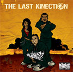 The Last Kinection - Nutches