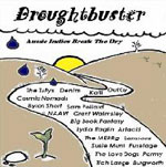 The MERRg - Droughtbuster