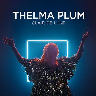 Thelma Plum - Clair De Lune (Single)