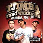 Yung Warriors - Warrior For Life