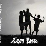 Tjupi Band - Kutju Ngarala (Standing Alone)