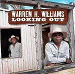 Warren H. Williams - Looking Out