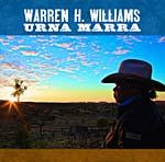 Warren H. Williams - Urna Marra