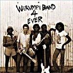 Warumpi Band - Warumpi Band 4 Ever