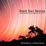 William Barton - Desert Stars Dancing