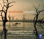 William Barton - Requiem