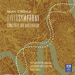 William Barton - River Symphony