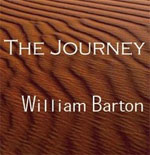 William Barton - The Journey