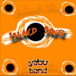 Yabu Band - Island Song