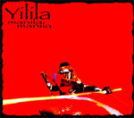 Yilila - Manila Manila