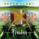 Yothu Yindi - Freedom