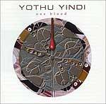 Yothu Yindi - One Blood