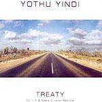 """Yothu Yindi - Treaty (12"""")"""