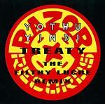 """Yothu Yindi - Treaty (12"""", Filthy Lucre Remix)"""