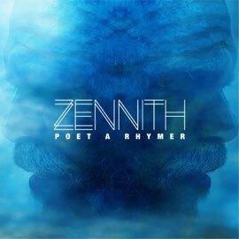 Zennith Boyz - Poet a Rhymer (Single)