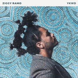 Ziggy Ramo - Ykwd (Single)